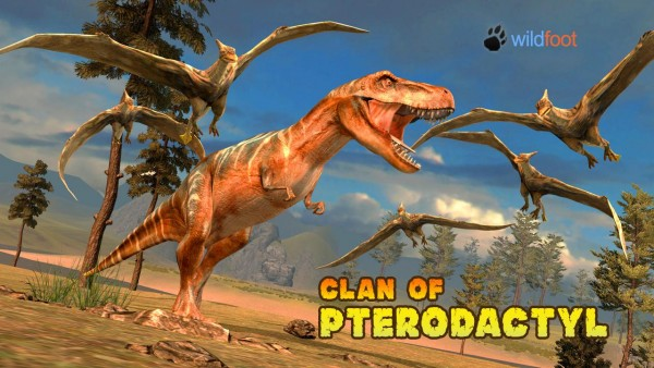 clan-of-pterodacty-apk-600x338