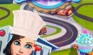 crazy-kitchen-apk-338x600
