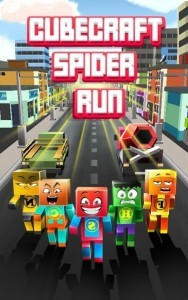 cube-craft-spider-run-apk-375x600