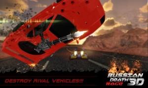 death-racing-fever-apk-600x360