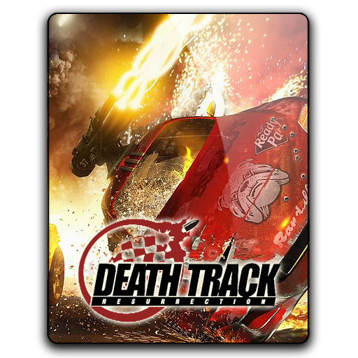 death_track_resurrection___game_icon_by_ravenbasix-d5wxb77