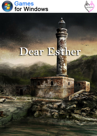 download_game_pc_dear_esther_ivennuary