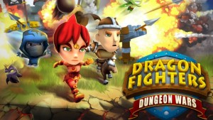 dragon-fighters-dungeon-wars