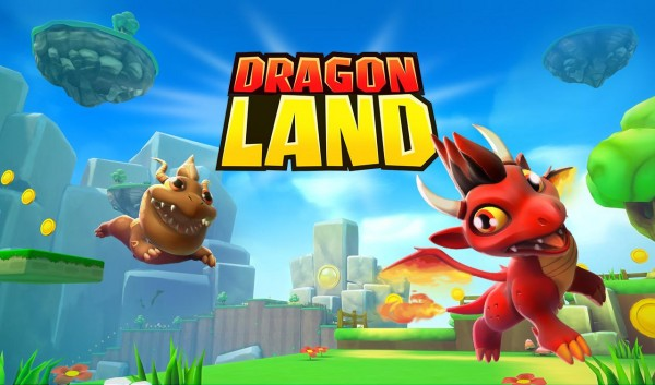 dragon-land-apk-600x353