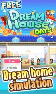 dream-house-days-apk-360x600