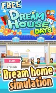 dream-house-days-apk-360x600