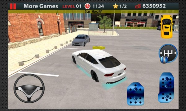 driving-school-3d-parking-apk-600x360