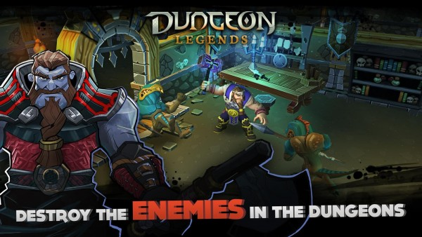 dungeon-legends-apk-600x338