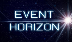 event-horizon-600x351