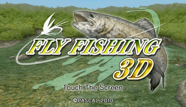 fly-fishing-3d-apk-600x345