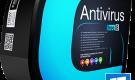 Comodo Cloud Antivirus 2016 İndir Türkçe