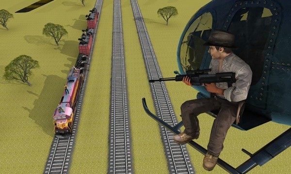 furious-train-sniper-apk-600x360