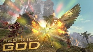 gods-of-egypt-apk-600x338