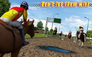 horse-derby-quest-2016-5