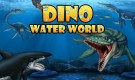 Jurassic Dino Water World Apk + Android v6.48