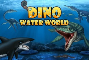 jurassic-dino-water-world-apk-600x405