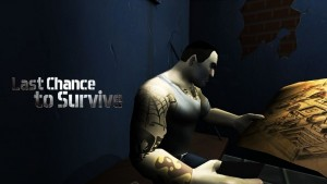 last-chance-to-survive-apk-600x338