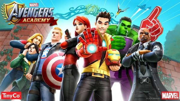 marvel-avengers-academy-apk-600x338