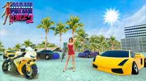 miami-crime-girl-2-apk-600x336