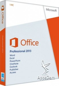 microsoft_office_2013_professional_plus___visio_pro___project_pro453-1436386381