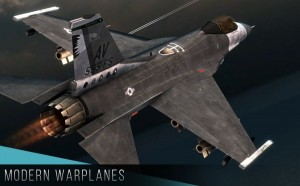 modern-warplanes-apk-3-600x371