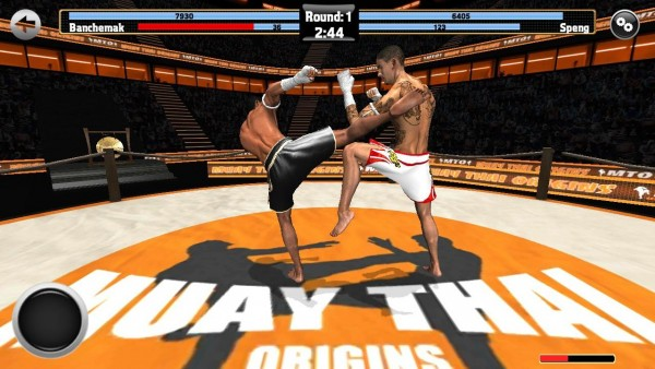 muay-thai-fighting-origins-apk-2-600x338