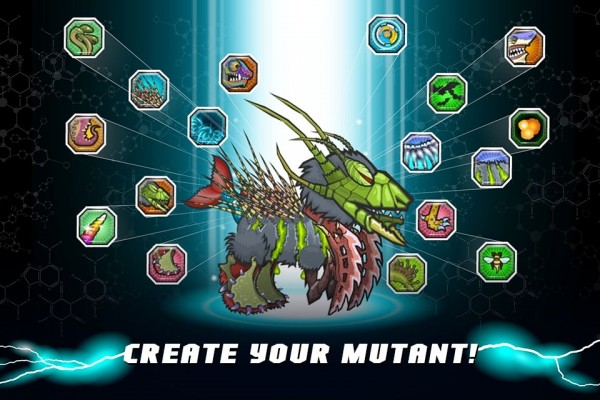 mutant-fighting-cup-2-apk-4-600x400