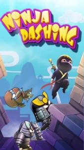 ninja-dashing-apk-337x600