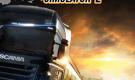 Euro Truck Simulatör 2 Türkçe Full 1.25.2.6 indir 44 DLC + Gold