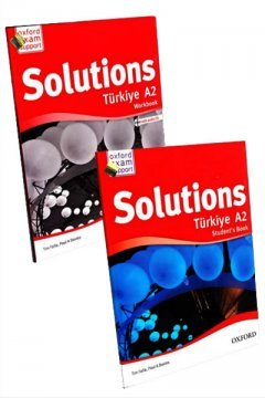 oxford-solutions-turkiye-a2-students-book-workbook-ith-audio-cd_6YL1_m