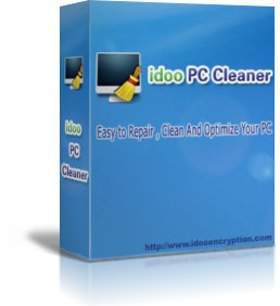 pc-clean-top
