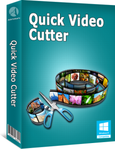 quick-video-cutter