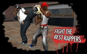 rap-fight-gangster-edition-apk-600x375