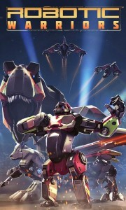 robotic-warriors-apk-360x600