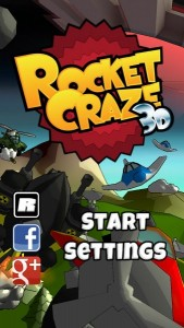 rocket-craze-3d-apk-337x600