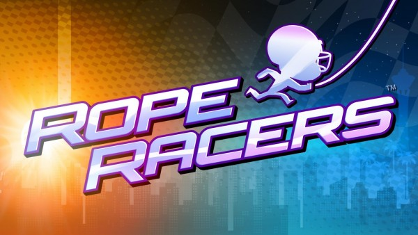 rope-racers-apk-600x338