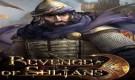 Revenge of Sultans Android APK İndir v1.0.0