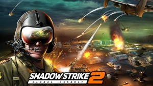 shadow-strike-2-global-assault-apk-600x338