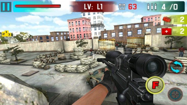 sniper-shoot-war-3d-apk-4-600x338