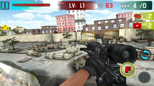 sniper-shoot-war-3d-apk-4-600x338