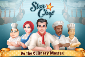 star-chef-splash-r471x
