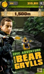 survival-run-with-bear-grylls-apk-360x600