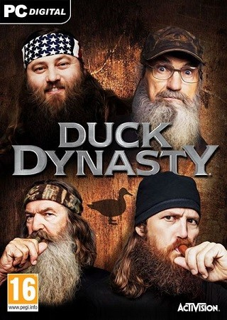 t12086.duck-dynasty-englishcodex