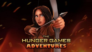 the-hunger-games-adventures-apk-600x338