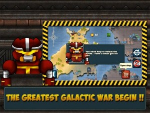 tower-war-defense-evolution-apk-600x450