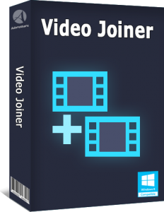 video-joiner-win