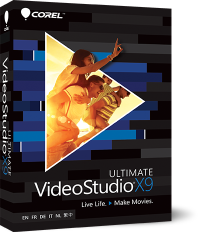 videostudio-ultimate-lt