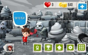 watch-out-zombies-apk-600x375