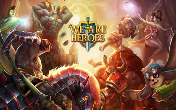 we-are-heroes-apk-600x375