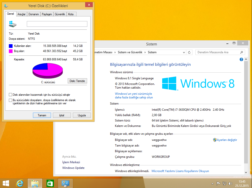 windows-81-update-3-16in1-guncell-turkce-2015-aralik-indir_138_1_5_1453679540